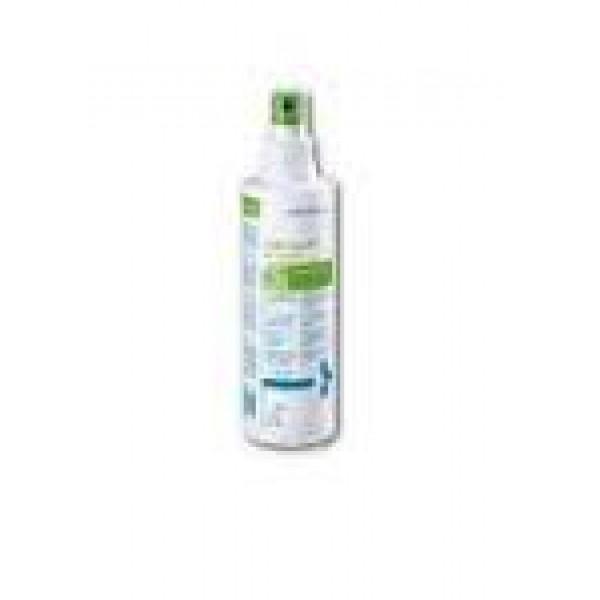 Mikrozid AF liquid paviršių ir įrankių dezinfekantas 250ml
