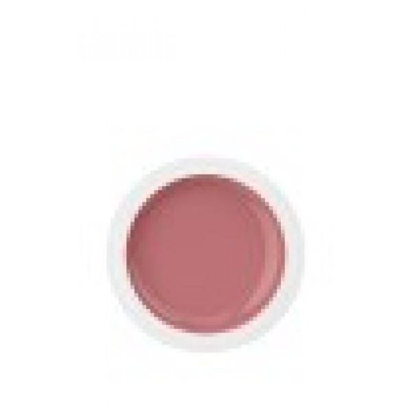 AGATE FIX rose cover gelis 50ml